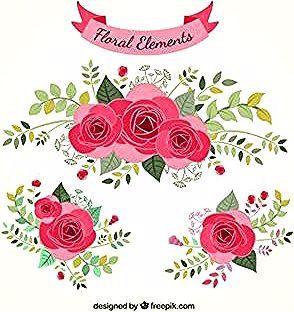 Background Bunga Melingkar Roses Vectors Photos And Psd Files Free Download 36 Template Powerpoint Dengan Tema Bunga Computer 1001 The Rose Ga Floral Design