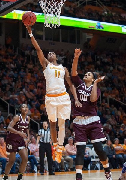 Diamond DeShields suffers head/neck injury-Dr. Parekh = Diamond DeShields was carted off the court after a first-quarter collision. Her head hit another player and…..