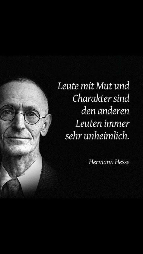 Character - Character - #Character