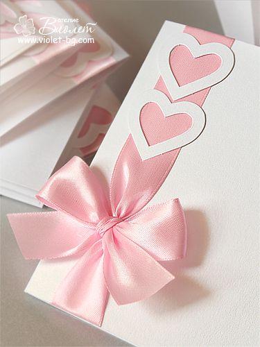 """Chamada """"Koke"""" - rosa e branco"""