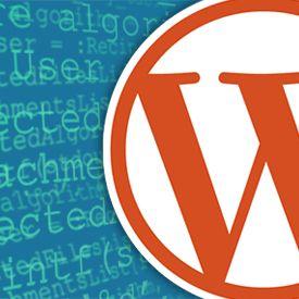 The 25 Best WordPress Plug-Ins