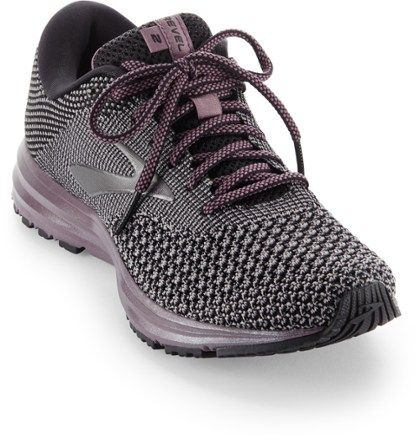 finest selection 5af8c 390ae Brooks Revel 2 Road-Running Shoes - Women's | REI Co-op in ...
