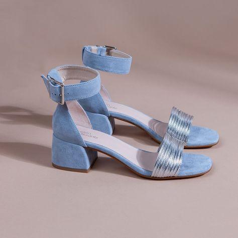 Helen Billkrantz Onlineshop Schuhe für Damen | Helen