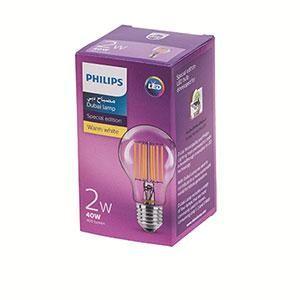 Pin De Juda Vaudelaire En Philips Lightning A Magic Led Hue Lights