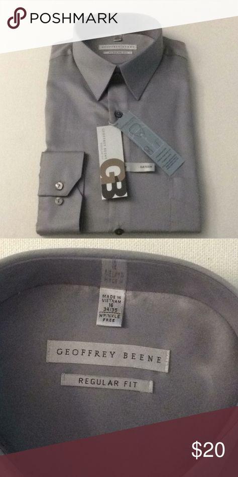 48+ Geoffrey beene dress shirt ideas in 2021