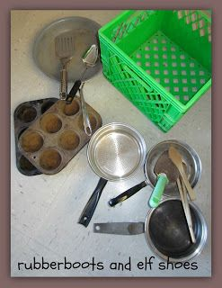 stone soup - outdoor kitchen in a box  :rubberboots and elf shoes: