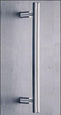 Inspire Yourself With These Unique Door Pulls Hardwarejewelry Homedecor Doorpulls Door Pull Handles Barn Door Handles Wardrobe Handles