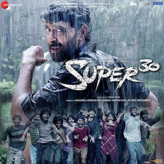 Watch Online Download Super 30 Full Movies Online Free Hd Movies Download Full Movies Download