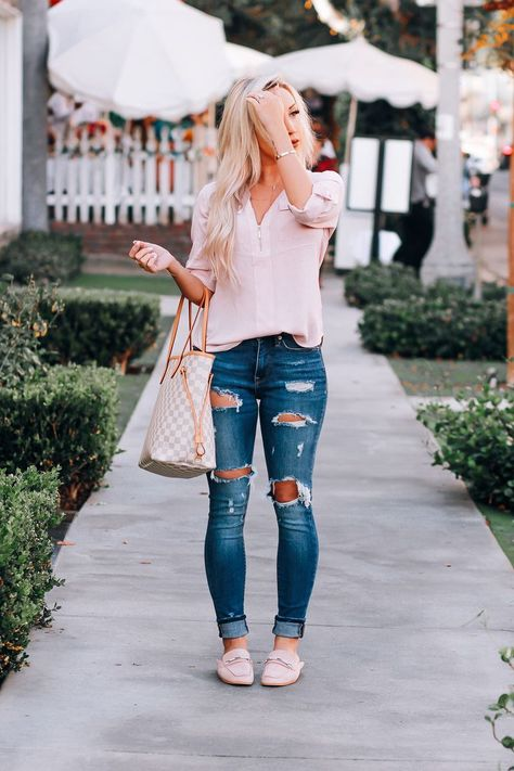 Fall outfit ideas, so cute to see.  #fashion #inspiration #womensfashion