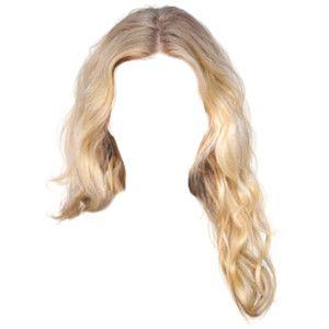 Procter1au1009 Png 400 489 Hair Styles Hair Beauty Hair