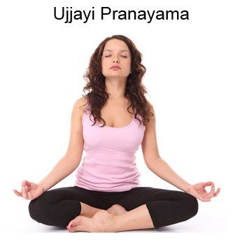pranayama para curar la diabetes