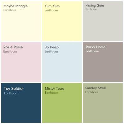Dulux Kitchen And Bathroom Paint Colours Chart Http Lvluxhome Net Dulux Kitchen And Bathroo In 2020 Paint Color Chart Pastel Paint Colors Dulux Kitchen Paint Colours