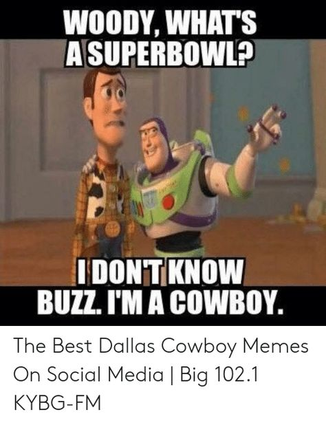 Concept cars nfl memes funny, nfl saints, football cake ideas nfl… – Fashion Of Game Day Funny Cowboy Memes, Funny Shit, Funny Football Memes, Funny Sports Memes, Funny Disney Memes, Crazy Funny Memes, Really Funny Memes, Funny Jokes, Hilarious