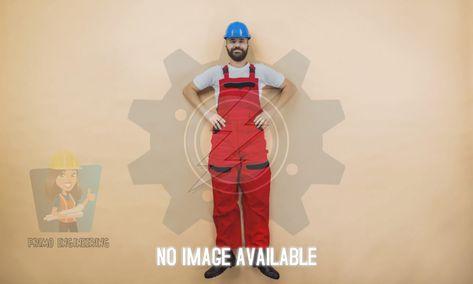 Pin By Primo Engineering بريمو هندسة On كليات الهندسة في الوطن العربي Arabic Engineering Faculties Movie Posters Poster Image