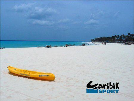 Aruba Urlaub günstig buchen (Reisen 2016) - Karibiksport