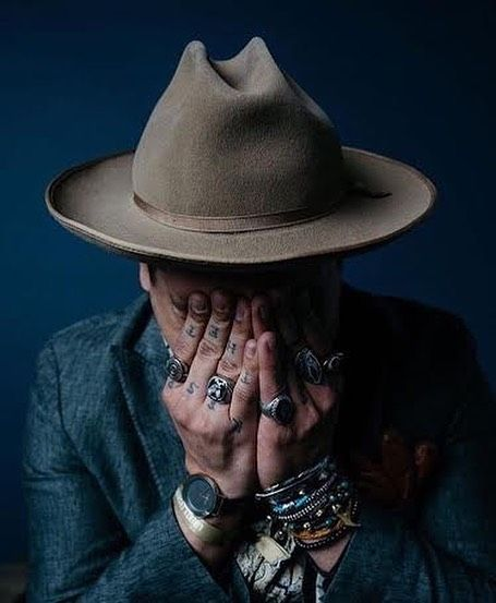 cbe540d5 Image result for stetson stratoliner | Gypsy Tailoring | Dress hats ...