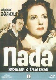 Download Ver Nada 1947 Película Completa Online Películas Completas Peliculas Peliculas Online