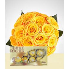 Ensemble De Roses Et De Sentiments Livraison Fleurs Envoyer Des Fleurs Fleurs Pas Cher