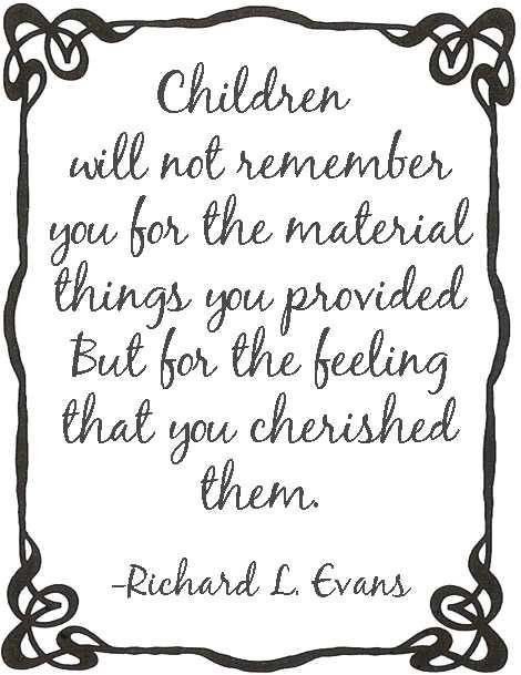#positive #parenting #love #quotes #inspirational