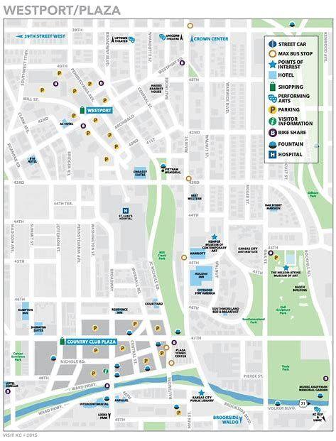 Image result for Kansas City MO Map Plaza | Travel Kansas City ... on santa ana bus map, california bus map, st paul bus map, kansas city metro, osaka bus map, kansas city aquarium, brownsville bus map, stuttgart bus map, kansas city area casinos, kansas city ks, akron bus map, cleveland bus map, arizona bus map, st. louis bus map, kansas city zoo, south bend bus map, new haven bus map, greensboro bus map,