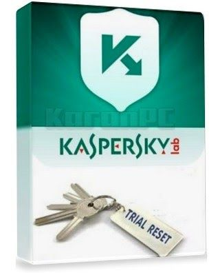 Kaspersky Reset Trial 5 1 0 39 Free Download Kaspersky Lab Reset Trials