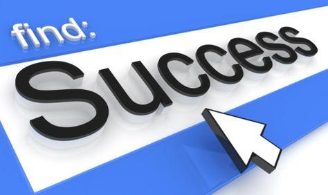 B-to-B Internet Marketing: How to Create a Keyword Strategy