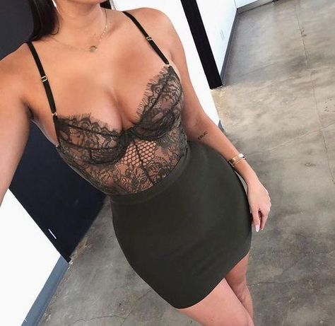 going out bodysuit going out night body suits black lace mesh sheer bodysuit sexy mesh v neck bodysuit sleeveless lace bodysuit and skirt