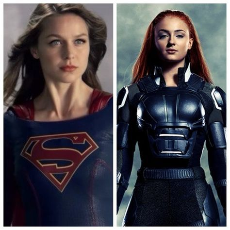 Everyone Is A Combo Of Two Badass Female Superheroes Which Two Are You Superhero Quiz Superhero Female Superhero