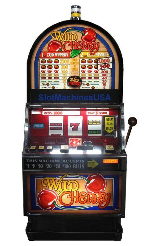 Играть бесплатно игровой автомат crazy monkey (крейзи манки)