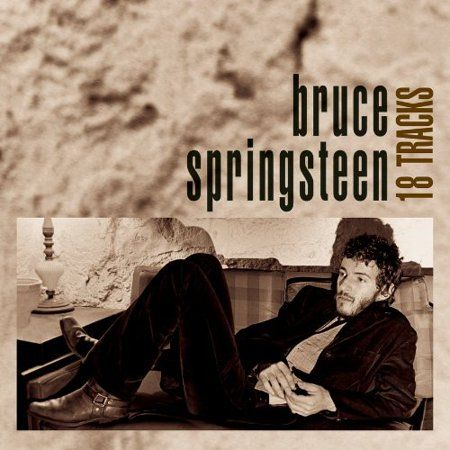 Pin On Springsteen