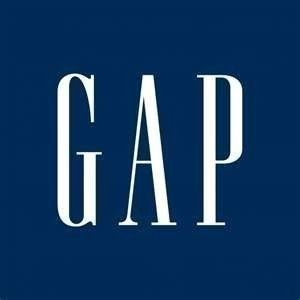 Gap ktc