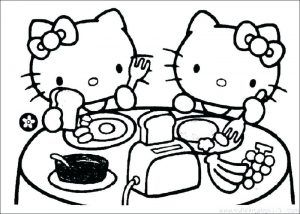 Cute Hello Kitty Coloring Pages Idea For Girl Free Coloring Sheets Hello Kitty Colouring Pages Hello Kitty Coloring Kitty Coloring