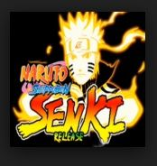 Naruto Senki Mod Apk Download Free For Android With Images