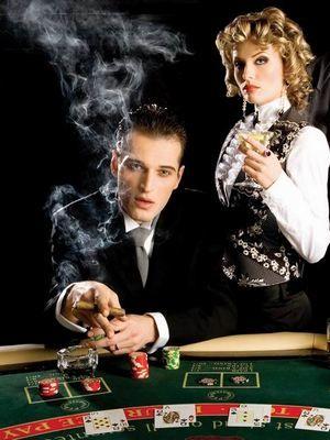 онлайн покер на реальные деньги на android
