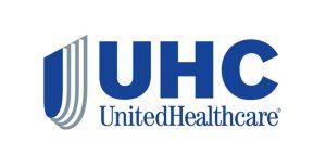 Myuhc Healthsafe Id Online Healthcare Quotes Life Insurance