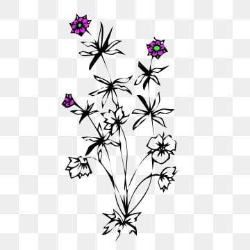 Bunga Hitam Kembang Pink Hijau Cantik Bunga Png Kembang Merah Bunga Png Cantik Png Transparent Clipart Image And Psd File For Free Download Flower Png Png Flower Geometric Background