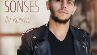 Bilal Sonses Iki Kelime Mp3 Indir Bilalsonses Ikikelime Yeni Muzik Ikiz Insan