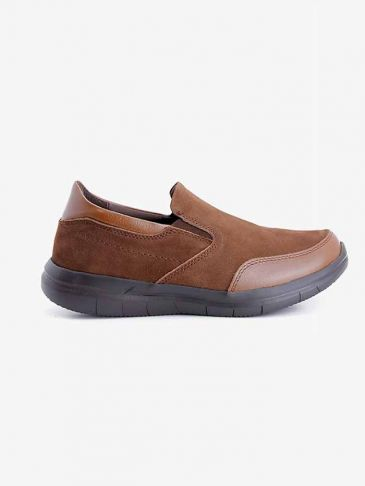 اشتري احذية مريحة وعملية من سكسوكة Shoes Mens Shoes Men S Shoes