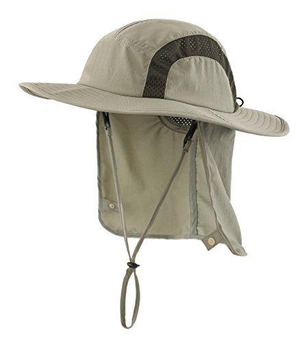 Home Prefer Kids Fishing Hat With Neck Protection Lightwe Https Www Amazon Com Dp B07btgbyfg Ref Cm Sw R Pi Dp U X N7a7a Fishing Hat Kids Sun Hat Sun Hats