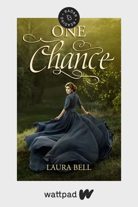 To save her family from financial ruin, Annaliese Dawson agrees to marry a stranger. She knows that the arrangement would probably never lead to love, but as the two begin to trust each other, could it be that they have a chance at true love?