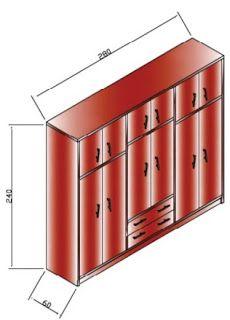 تحميل كتاب الرسم الفني في تخصص النجارة العامة General Carpentry Carpentry Technical Drawing