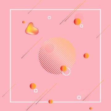خلفيات وردية مع مربع أبيض الإطار الخلفية خلفيات وردية Png والمتجهات للتحميل مجانا Cute Chibi Couple Pink Background Cute Chibi