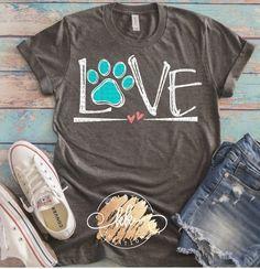 Dog Love Svg Dog Svg Dog Mom Svg Dog Life Svg Dog Lover Svg Dog Paw Svg Svg Designs Dog Cut Files Cricut Cut Files Silhouette Cut Files