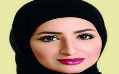 مريم العوضي دكتور سناب Snapchat Celebrities