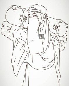 Gambar Sketsa Kartun Anime Keren Gambar Sketsa Kartun Anime Kerenhttp Kumpulangambarhade Blogspot Com 2020 01 Gambar Sketsa Kartun Anime Di 2020 Sketsa Gambar Kartun