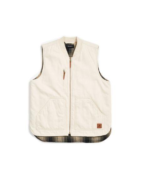 Men's Jackets & Windbreakers