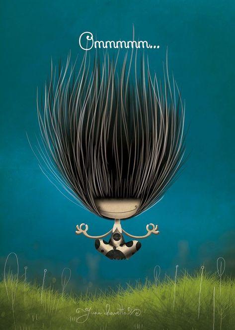 ◬ Птица Счастья ॐ saiva-dharma 👽 human experience 🎧 psyart & psymusic