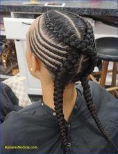 Distinctive Braids Hairstyles 2020 Photos South Africa Cool Braid Hairstyles Cornrow Hairstyles Braids For Black Hair