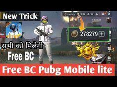 adef105145c65b188791f79f1537da38 - How To Get Free Id Card In Pubg Mobile