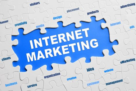 How To Get A Killer Internet Marketing Strategy